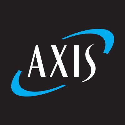 Axis Capital Holdings Ltd logo