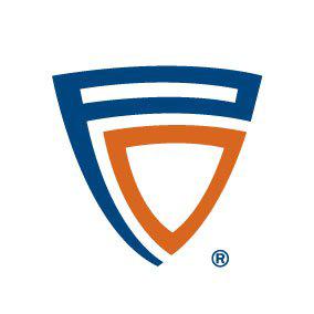 Protective Insurance Corp logo