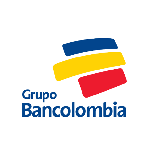 BanColombia SA logo