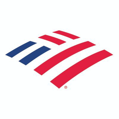 Bank of America Corp logo