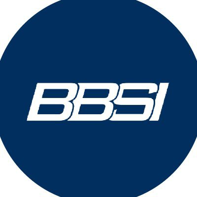 Barrett Business Services Inc logo