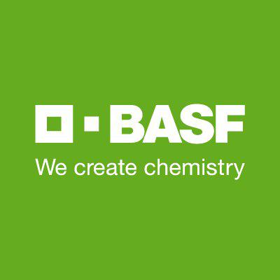 Basf SE logo