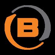 Basic Energy Services Inc logo