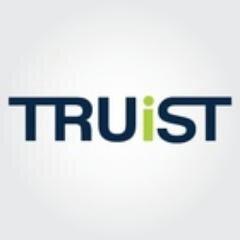 Truist Financial Corp logo