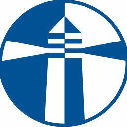 Beacon Roofing Supply Inc logo