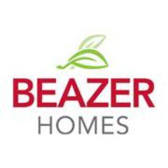 Beazer Homes USA Inc logo