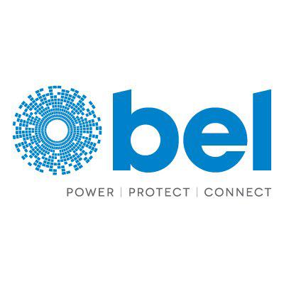 Bel Fuse Inc logo