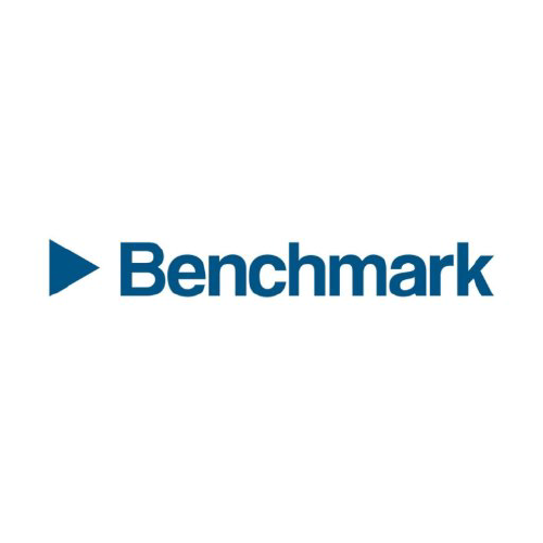 Benchmark Electronics Inc logo