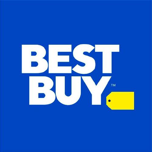Best Buy Co Inc logo
