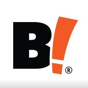 Big Lots Inc logo