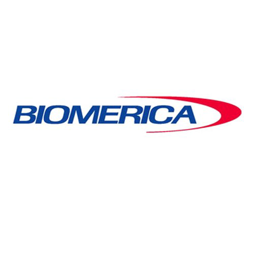 Biomerica Inc logo