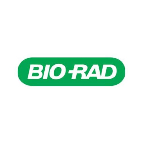 Bio-Rad Laboratories Inc logo