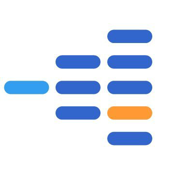 Lineage Cell Therapeutics Inc logo