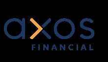 Axos Financial Inc logo