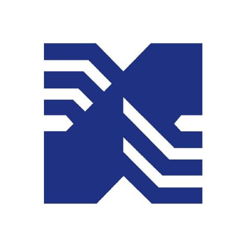 BorgWarner Inc logo