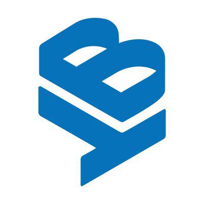 Bottomline Technologies Inc logo