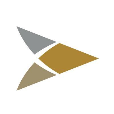 BP Prudhoe Bay Royalty Trust logo