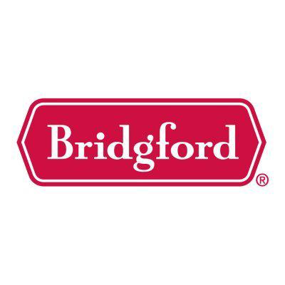 Bridgford Foods Corp logo