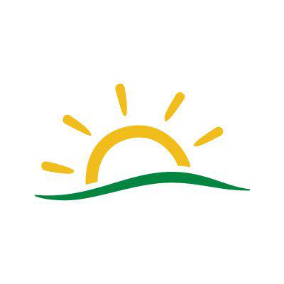 Bright Horizons Family Solutions Inc logo