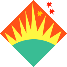 Brinker International Inc logo