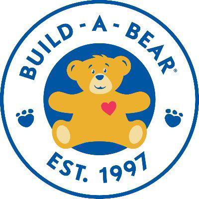 Build-A-Bear Workshop Inc logo