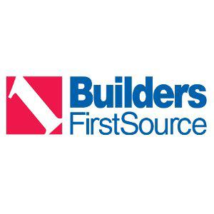 Builders FirstSource Inc logo