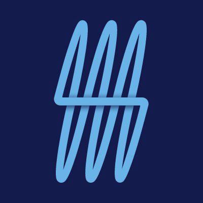 CMC Materials Inc logo