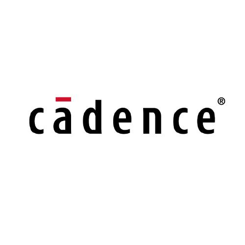 Cadence Design Systems Inc logo