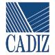 Cadiz Inc logo