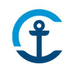 Camden National Corp logo