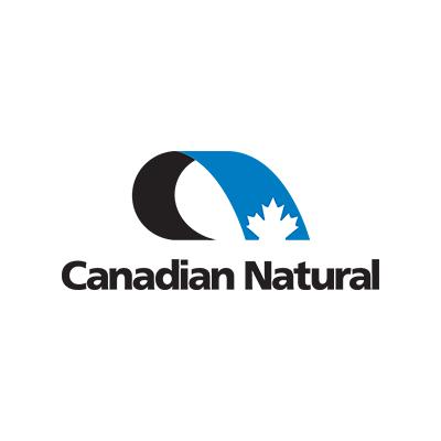 Canadian Natural Resources Ltd logo