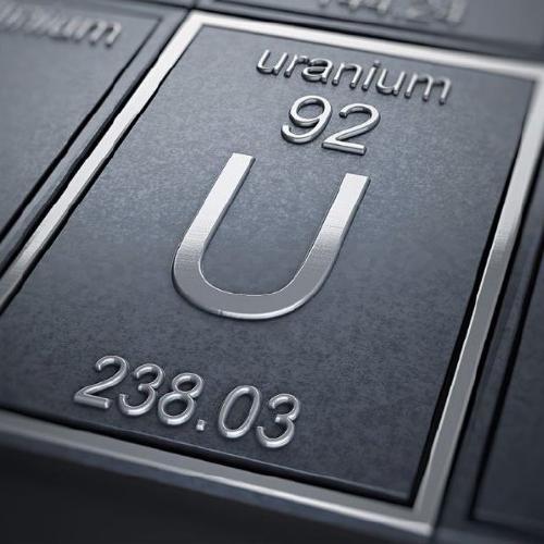 CanAlaska Uranium Ltd logo