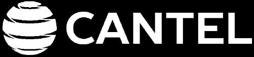 Cantel Medical Corp logo