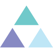 Capital Senior Living Corp logo
