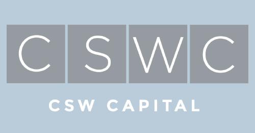 Capital Southwest Corp logo