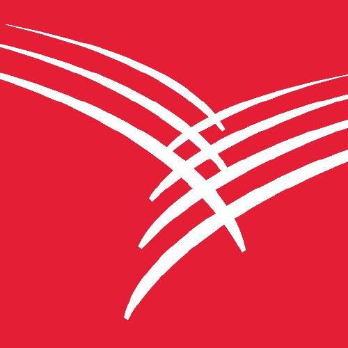Cardinal Health Inc logo