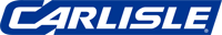 Carlisle Companies Inc logo