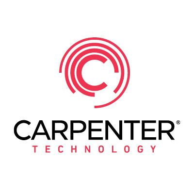 Carpenter Technology Corp logo