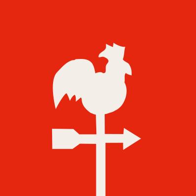 Casey's General Stores Inc logo