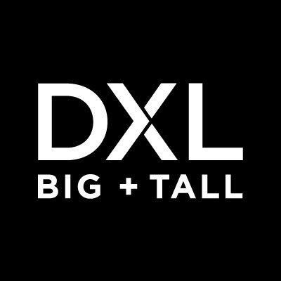 Destination XL Group Inc logo