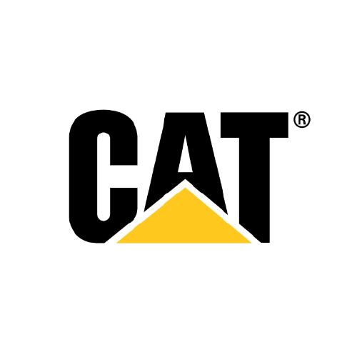 Caterpillar Inc logo