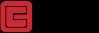 Cathay General Bancorp logo