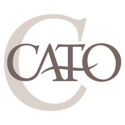 The Cato Corp logo