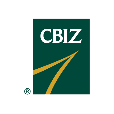 CBIZ Inc logo