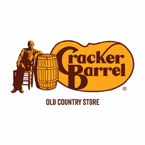 Cracker Barrel Old Country Store Inc logo