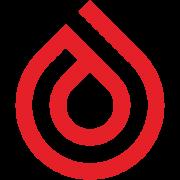 Cerus Corp logo