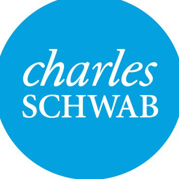 Charles Schwab Corp logo