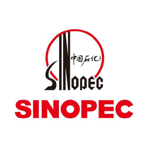 China Petroleum & Chemical Corp logo