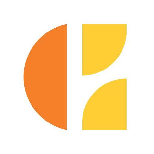 Choice Hotels International Inc logo
