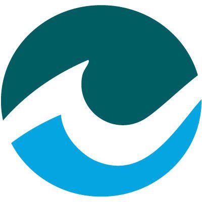 ChoiceOne Financial Services Inc logo